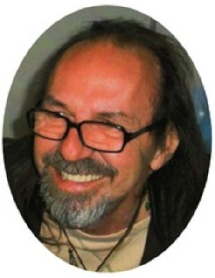 Duane  Ernest Uhll