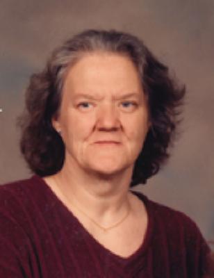 Linda Lee Ash
