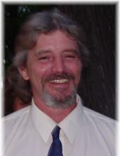 Henry Allen Tatreau Sr.