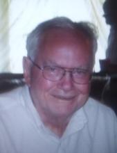 MR. CARY RICHARD LYNN