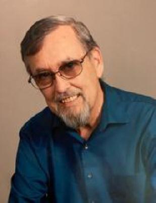 Leroy Allen Smith