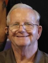 Larry  Skinner