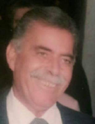 Farouq Tanous