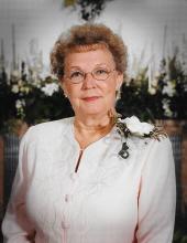 Betty Noelle