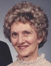 Photo of Helen Swartz