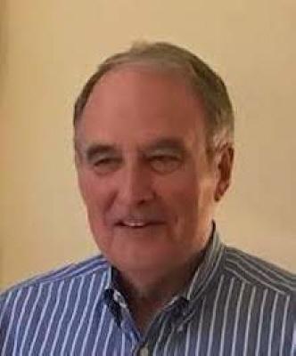 James C. Moore