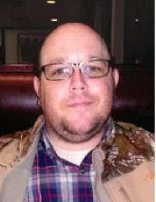 Glenn Joel Kelley, Jr.