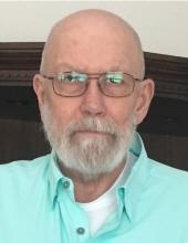 Robert L Chittenden