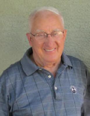 Edward John Hrapinski