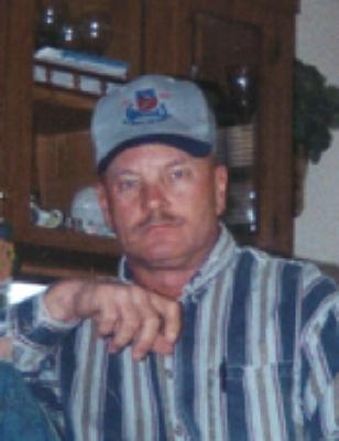 Fredrick Daniel Merritt