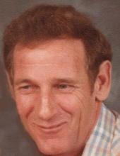 Darrell Fisher