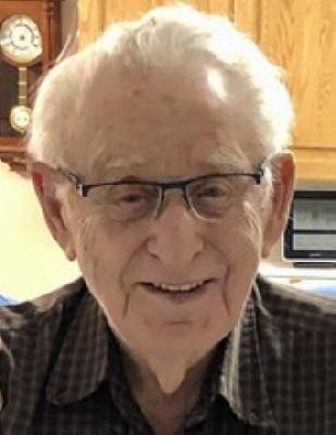Lyle Addison Shantz