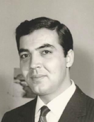 Ali Gorji