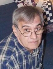 Photo of Joseph Valenti