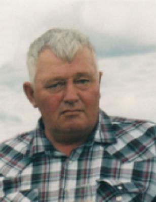 Arthur Olson