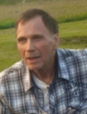 Lawrence Julius Szeles