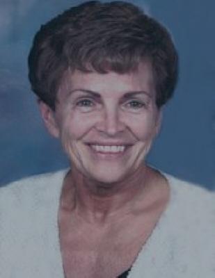 Sharon  Kay  Costanza