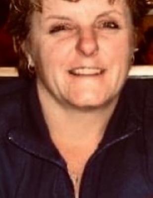 Debra Gifford