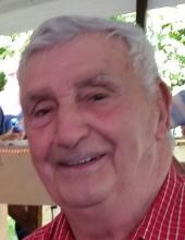George P. Bonanza