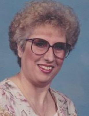 Teresa Kay Dunaway