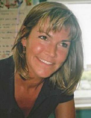 Kelly Marie Bowman