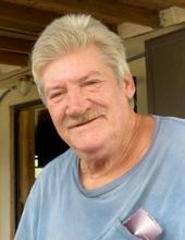 Photo of Michael Sanville