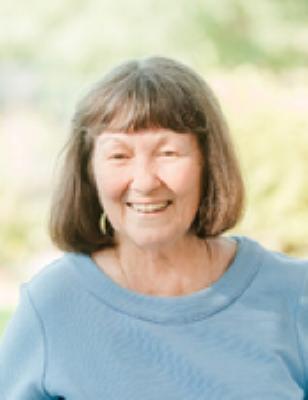 Priscilla Ann Lafleur