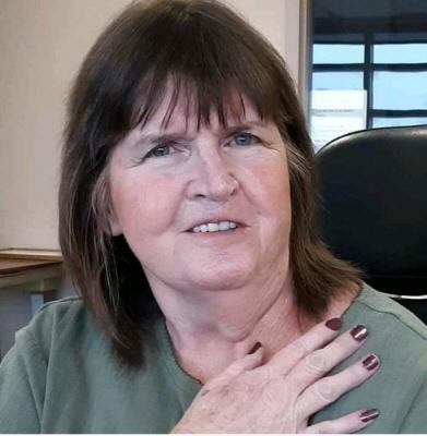 """Patricia """"Patti"""" Jean (Eden) Sears Obituary"""