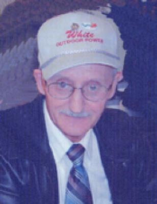 Marshall Dzenkiw