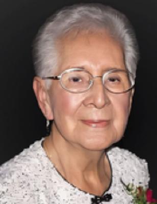 Dolores Q. Ramirez