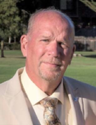 Michael C. Payette Obituary