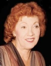 Jean Wright