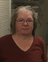Ernestine Gail Kelley