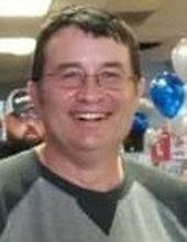 Wade P. Jones Obituary
