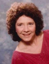 Photo of Helen Voigt