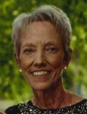 Julie Ann Mittag