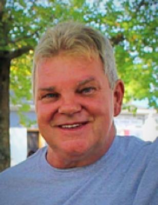 Paul Joseph Haitz