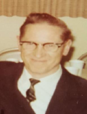 Clifford A. Gage
