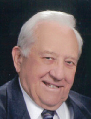 Jack J. Wagner