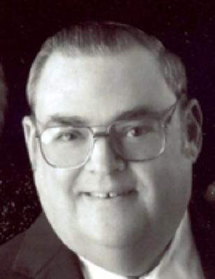 Russell Biggam