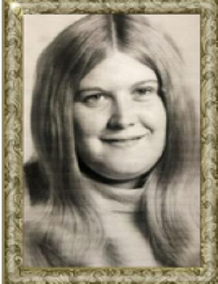 Janet Lynn Harrell