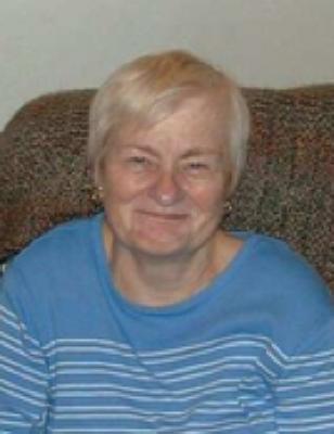 Joan Trzcinka