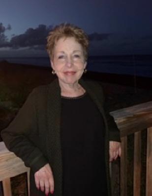 Rosalyn S. Steinhorn