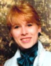 Anita Louise  Singleton Rhodes