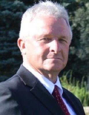 Ladd  Vernon Herbst