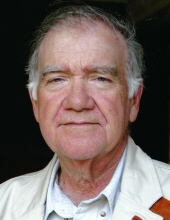 Photo of Joseph Greenfield