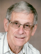 Gordon A. Bramer