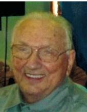 Leo B. Mazur