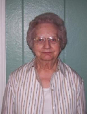 Elsie Louise Brown Venable