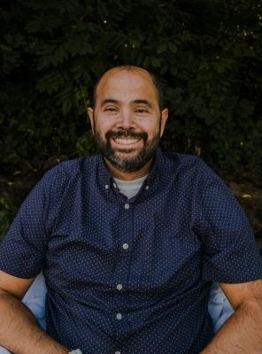 Michael Anthony Kalalo Pedrosa